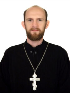 aleksandr-azovskij