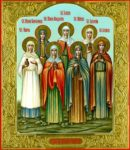 Myrrh-bearers