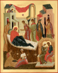 Nativity_of_Mary
