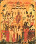 Six-Ecumenical-Councils